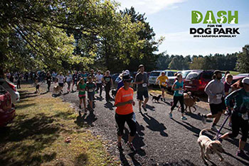 Dash-For-The-Dog-Park_Priceless-Companions_runners2